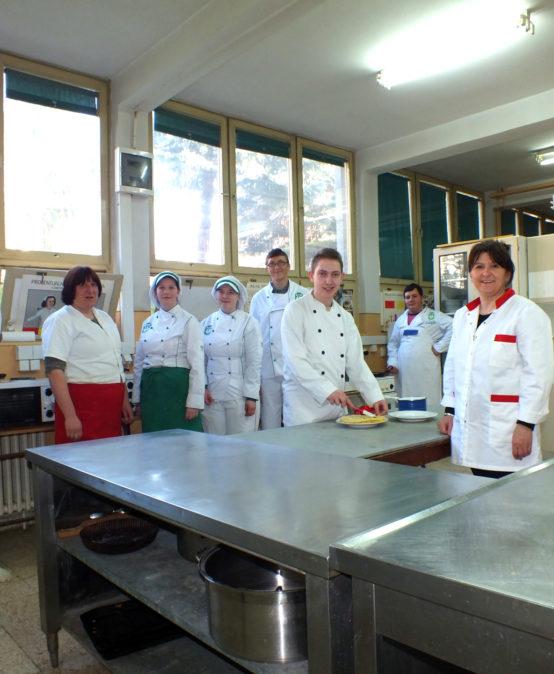 Кабинет за Куварство