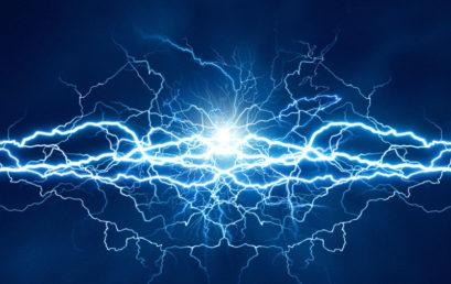 Електрична енергија за 2017. годину