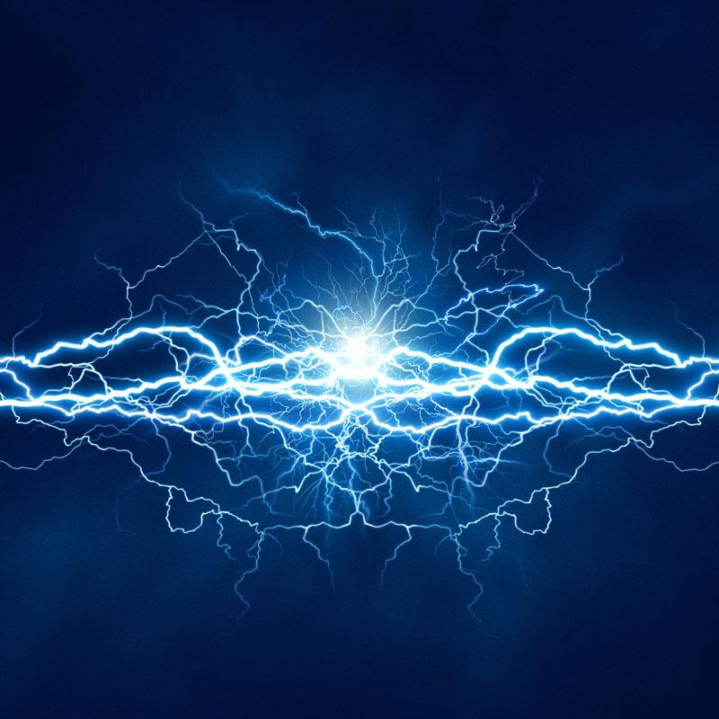 Електрична енергија за 2018. годину