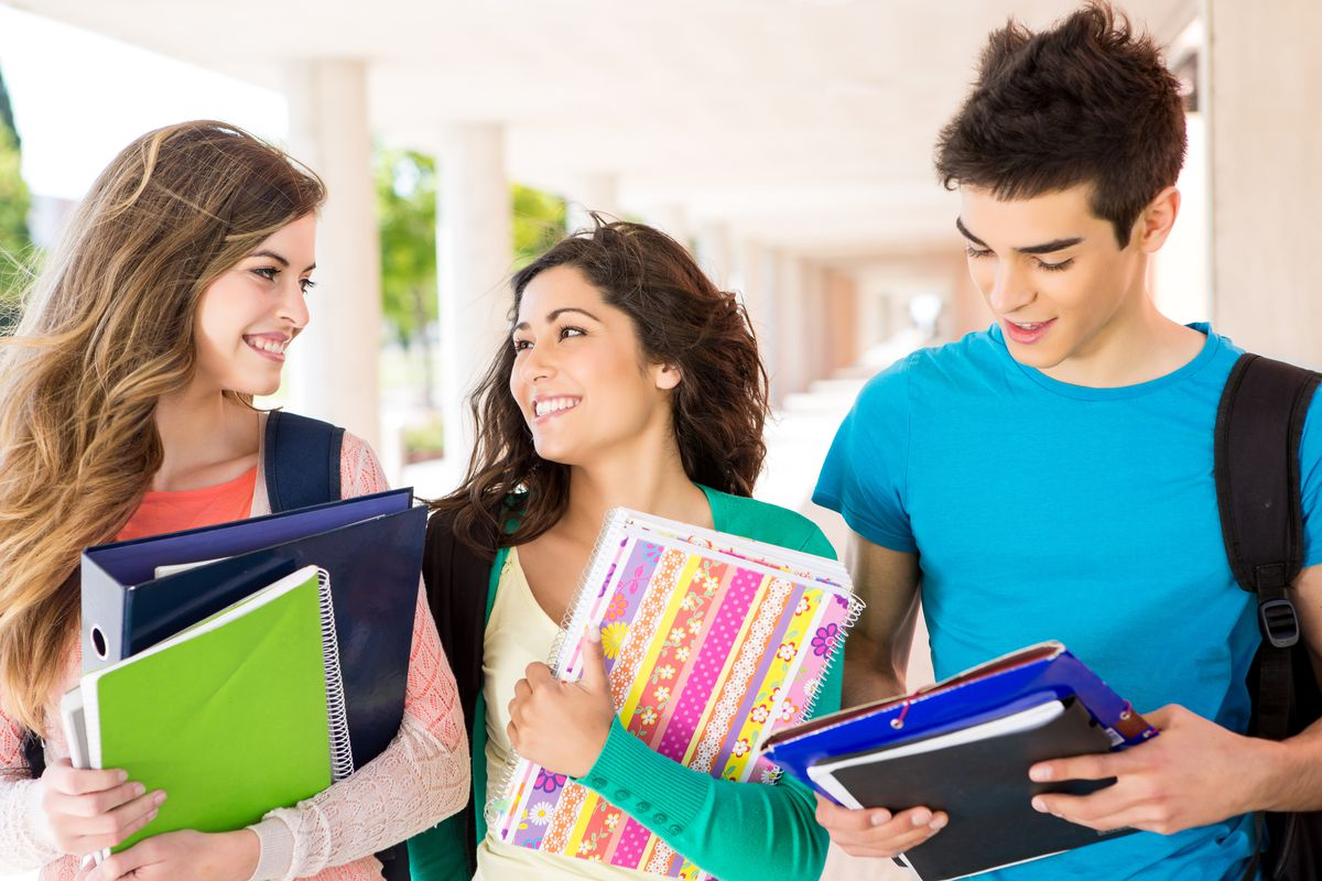 Распоред полагања пријемних испита за упис у специјализоване средње школе и одељења