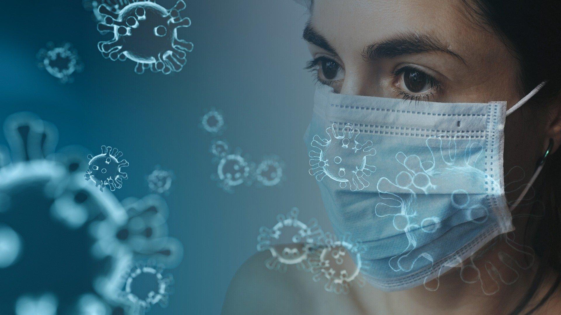 Упутство о мерама превенције за Corona Virus – Covid-19