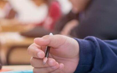 Полагање пријемних испита за упис у специјализоване средње школе и одељења