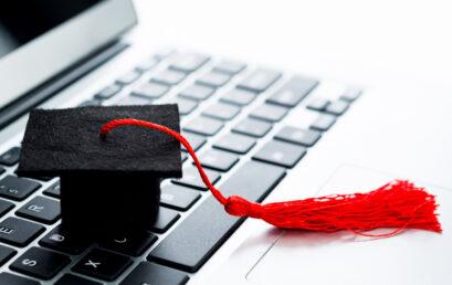 Пријемни испит за ученике са посебним способностима за информатику и рачунарство