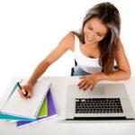 Припремна онлајн настава за пријемни испит за ИТ одељење