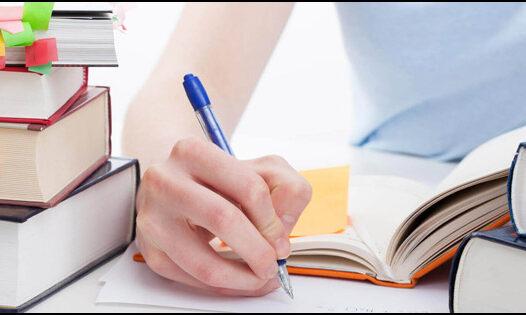 Ванредни испити у новембарском испитном року