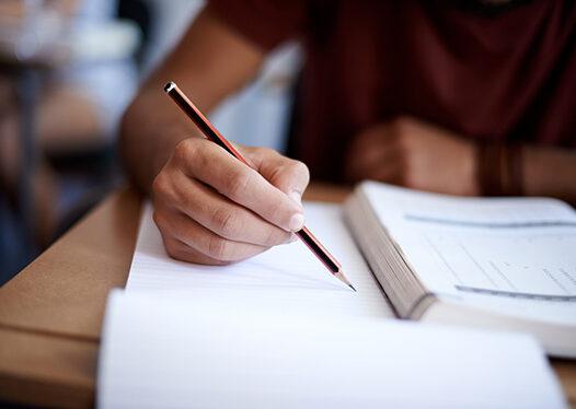 Распоред полагања ванредних испита