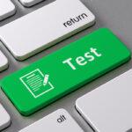 Продужење рока за подношење пријава  за полагање пријемног испита за ИТ одељење