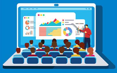 Онлајн настава – мере и упутства