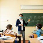 Непосреднa припремнa наставе из математике за полагање пријемног испита за ИТ одељење