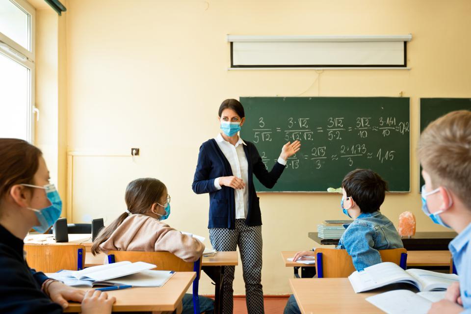 pandemia_Teaching202177356