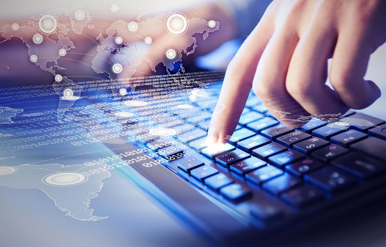 Information-Technologies77356