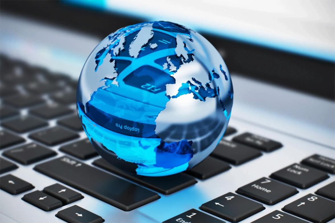 Information-Technologies773756