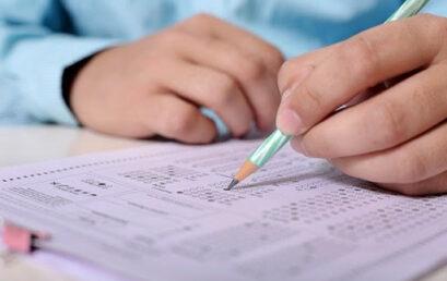 План реализације припремне наставе за полагање поправног испита из Агенцијског и хотелијерског пословања