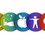 ПРЕЗЕНТАЦИЈА: Одговоран однос према здрављу